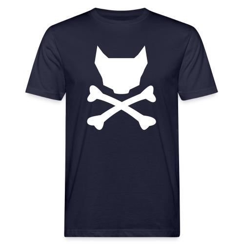 Pirate-cat - Organic mænd