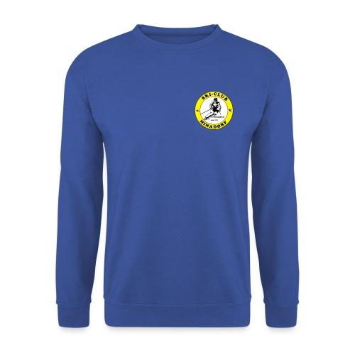 Pullover Unisex - Männer Pullover