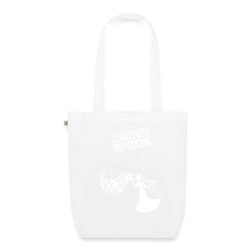 Long Handle Tote Bag - EarthPositive Tote Bag