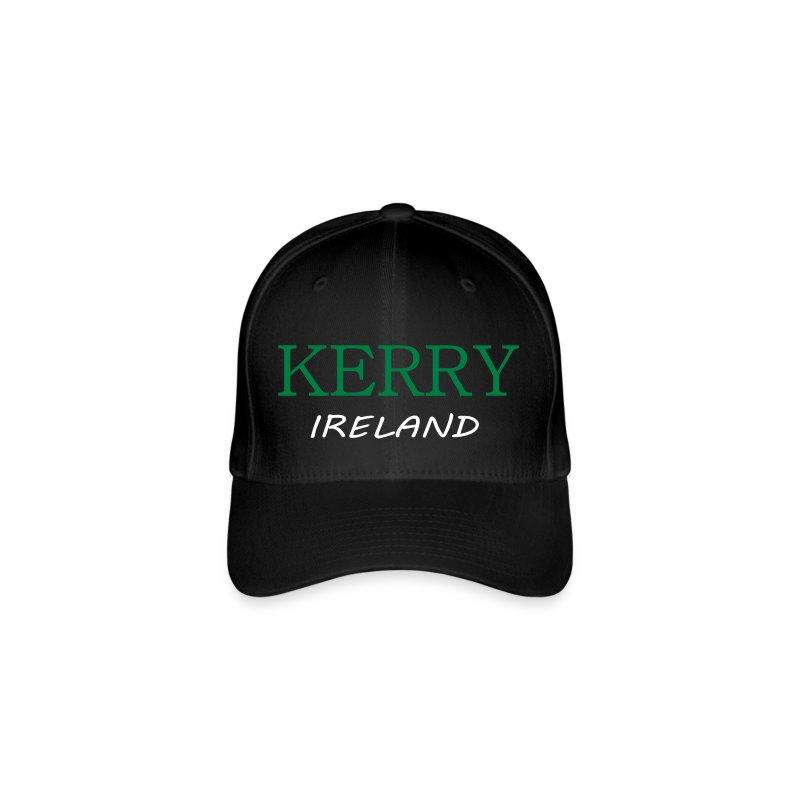 sports caps ireland embroidered baseball hats cap