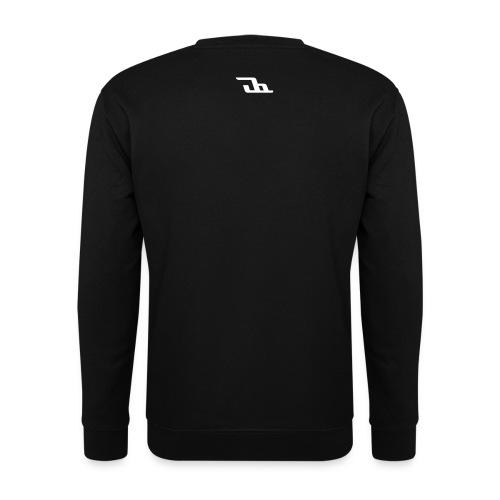 Gboards Tag - Männer Pullover