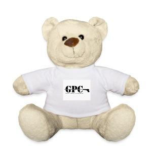 GPC Teddy - Teddy