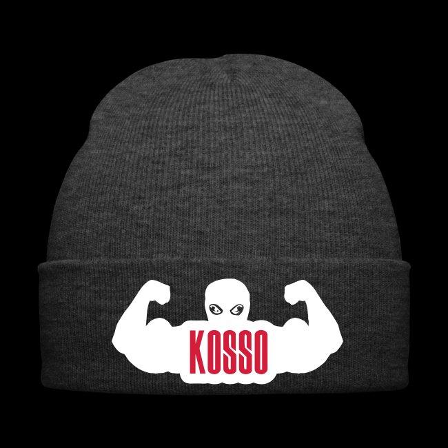 Kosso Wintermuts