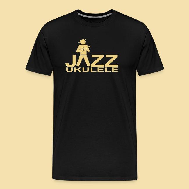 Jazz Ukulele