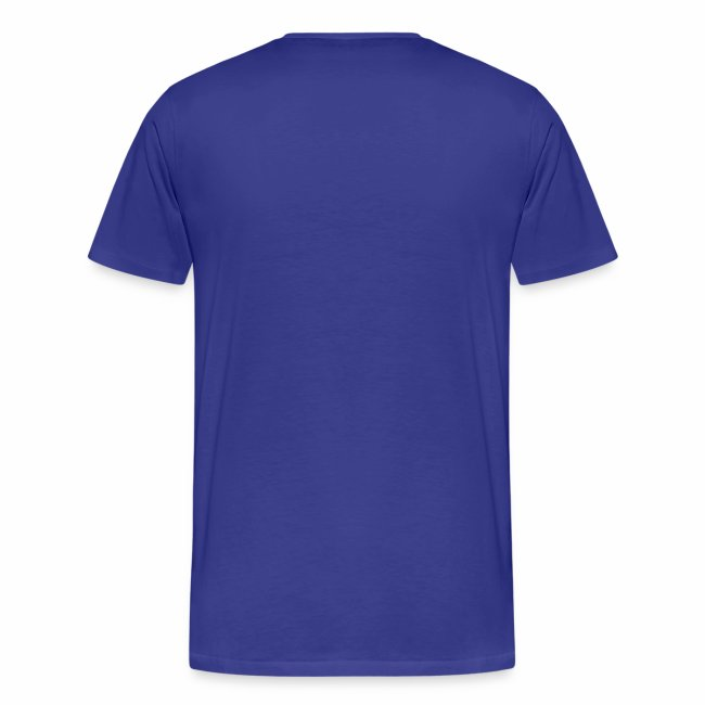 Dad - Born Again Biker T-Shirt