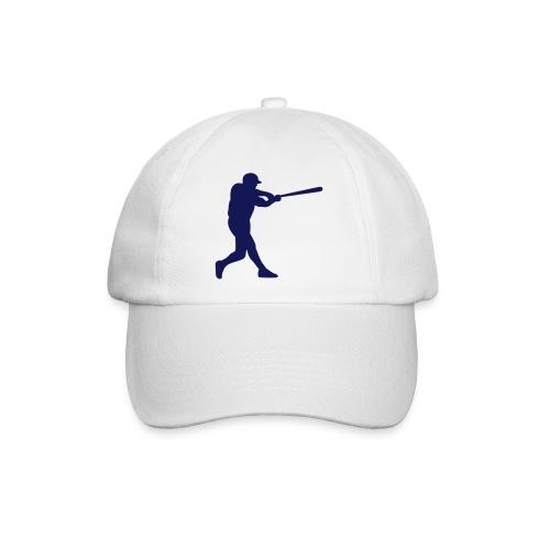 Gorra béisbol - Gorra béisbol