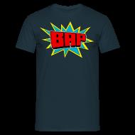 T-Shirts ~ Men's T-Shirt ~ Bapcraft!