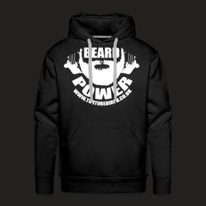 Men's Premium Hoodie - beard,benchpress,bodybuilders,bodybuilding,crossfit,deadlift,gains,gainz,getbig,gym,gymwear,lift,lifting,muscle,powerlifters,powerlifting,squat,steroids,strong,strongman,strongmen,strongwomen,weightlifting
