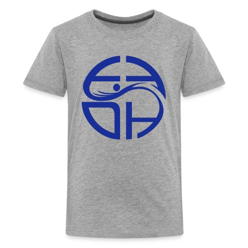 FreeFlow standard - Teenager Premium T-shirt
