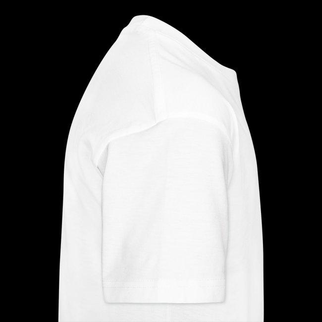 Trotzanfall Ladebalken Kinder Shirt
