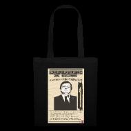 Sacs et sacs à dos ~ Tote Bag ~ SAC Barroso