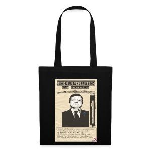 SAC Barroso - Tote Bag