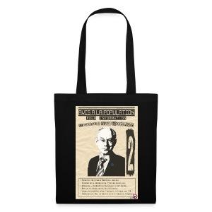 SAC Van rompuy - Tote Bag