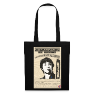 Sacs et sacs à dos ~ Tote Bag ~ SAC Lady Ashton