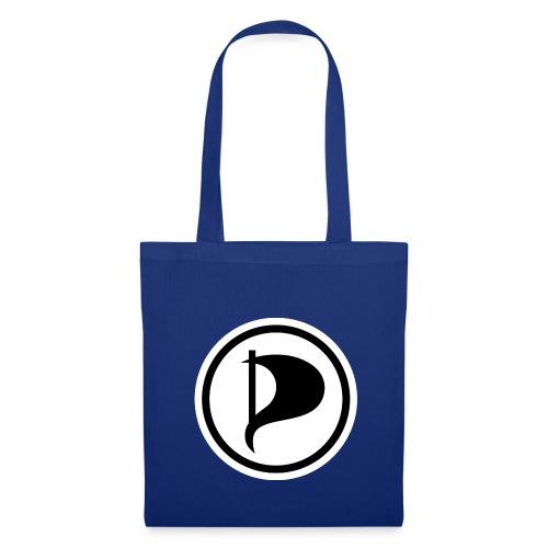 sac pirate - Tote Bag