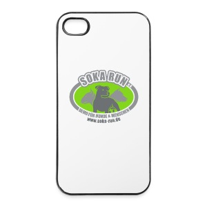 Hard Case iPhone 4/4S  - iPhone 4/4s Hard Case