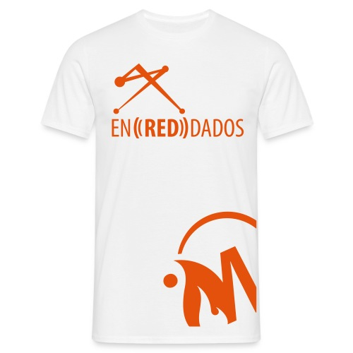 iMisión Edición Especial - Camiseta hombre