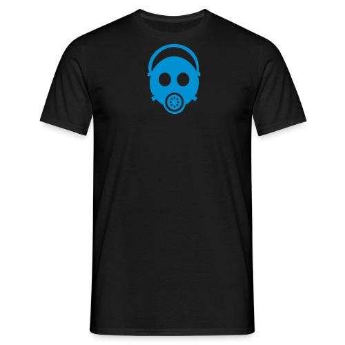 Biohazard Edition   Shirt Potassium Cyanide - Männer T-Shirt