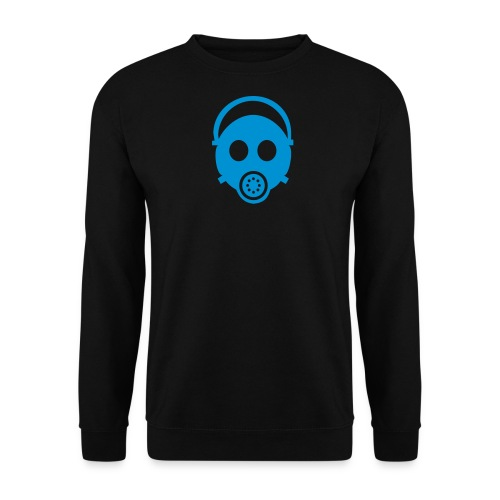 Biohazard Edition   Sweatshirt Potassium Cyanide - Männer Pullover