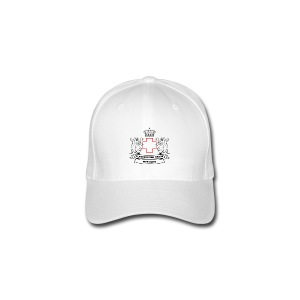 FRCPB - Flexfit baseballcap