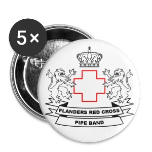 FRCPB - Buttons middel 32 mm
