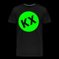 T-Shirts ~ Männer Premium T-Shirt ~ Artikelnummer 27824773