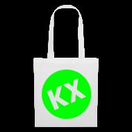 Taschen & Rucksäcke ~ Stoffbeutel ~ Artikelnummer 27824871