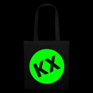 Taschen & Rucksäcke ~ Stoffbeutel ~ Artikelnummer 27824869