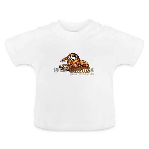 T-Shirt - Cornsnake - Baby T-Shirt