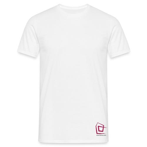 T-shirt Homme - Votre t-shirt aux couleurs de HØME !