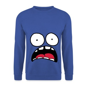 Trui Mannen - Mannen sweater