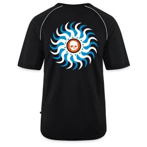 Football T-Shirt - Men's Football Jersey