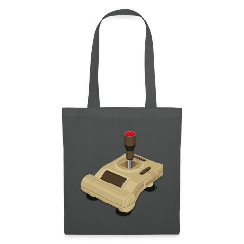 Joystick Bag - Tote Bag