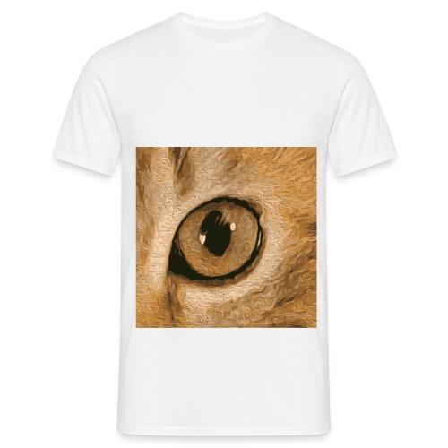 chaoeil - T-shirt Homme