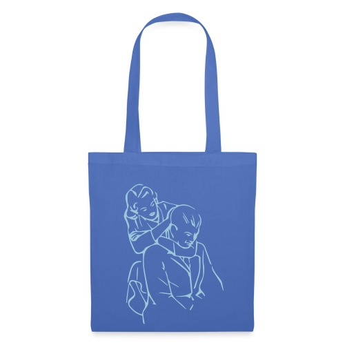 Sleep tight dear - Tote Bag
