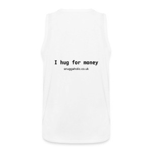 Sale now on! - Men's Premium Tank Top