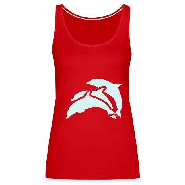 Delphin Shirt