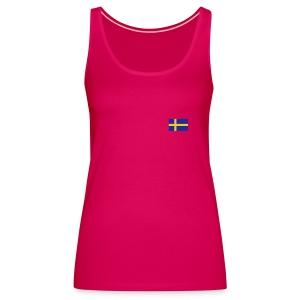 schwedenshop elch shirts schweden shirts jetzt ausw hlen oder selber gestalten. Black Bedroom Furniture Sets. Home Design Ideas