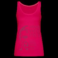 Tops ~ Camiseta de tirantes premium mujer ~ Camiseta Mujer Tank Top Cesar Veni Vidi Vici