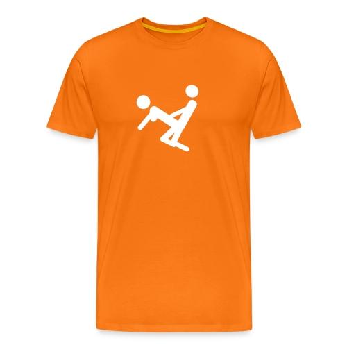 Festival Sex - Men's Premium T-Shirt