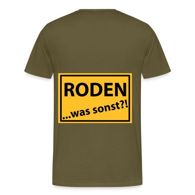 Rodener Man1