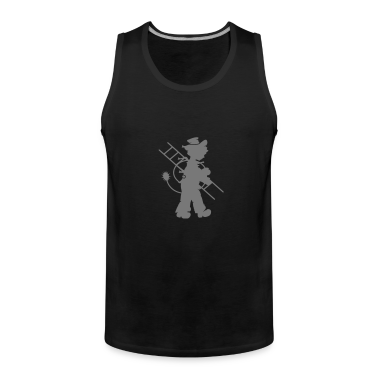chimney sweep T-Shirts