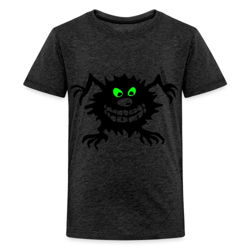 belive - Teenager Premium T-Shirt