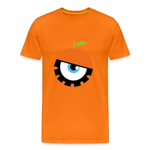 Clockwork Orange - T-shirt Premium Homme
