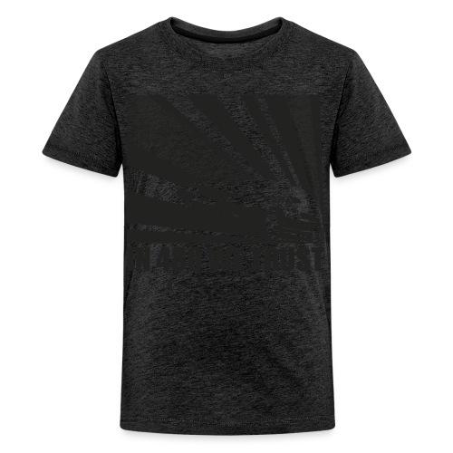 T-shirt enfant - In 480 we trust - T-shirt Premium Ado