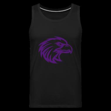 Eagle T-Shirt UK