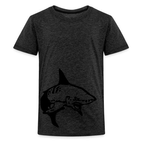 Teenager Premium T-shirt - tshirt,t-shirt,shirtpimper.com,sex,party,online,muziek,liefde,lief,kopen,kleding,kids,internet,humor,haai,grappig,geweld,games,fun,feest,dames,bestellen,baby's,baby