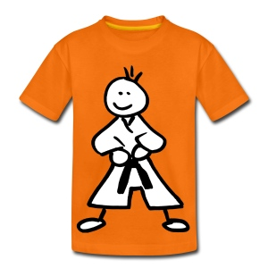 T-shirt enfant Kids - T-shirt Premium Enfant