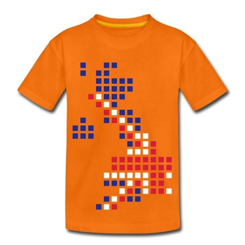 Need Dress - Kids' Premium T-Shirt