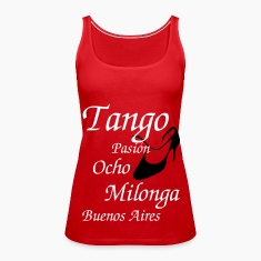 Argentine Tango Shoes - Barcelona Milonga Buenos Aires